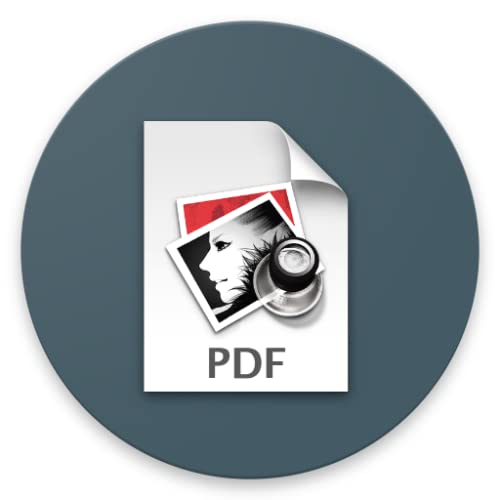 Image To Pdf Convertor