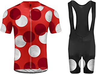 Uglyfrog 2016 New Mens Outdoor Sports Cycling Short Sleeve Cycle Jersey for Summer Bike Shirt Bicycle Top UG1