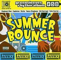 Summer Bounce