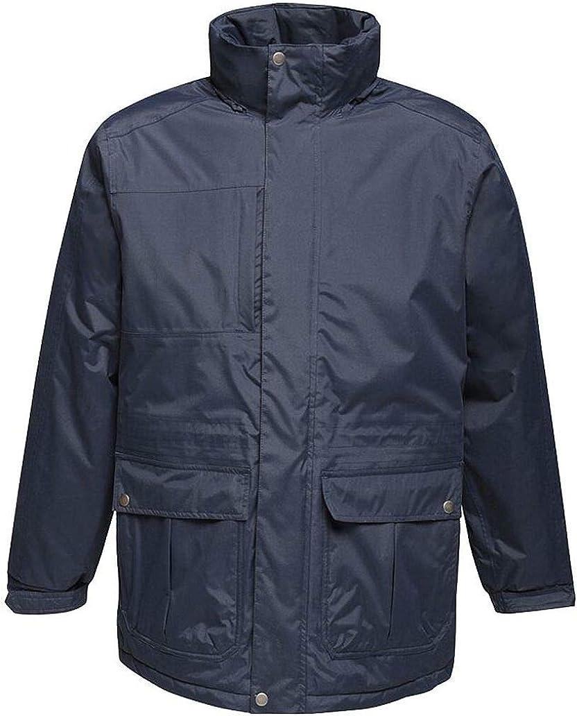 Regatta TRA203 Men's Derby III Insulated Jacket