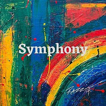 Symphony (Piano Version)
