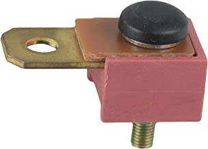 NEW 110 AMPS TRIM FUSE ASSEMBLY FITS MERCRUISER MERCURY QUICKSILVER MARINE APPLICATIONS 88-79223A10 8879223A10