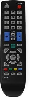 Mando a Distancia de Repuesto para Samsung BN59-00857A Compatible con televisor Samsung P2370HD