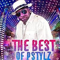 Best of Pstylz