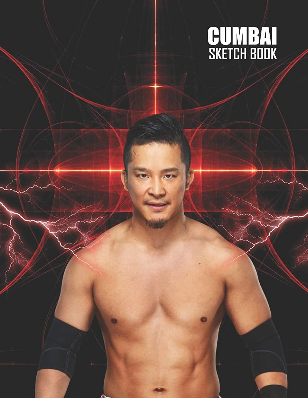 規則性大破無視できるSketch Book: Kushida Sketchbook 129 pages, Sketching, Drawing and Creative Doodling Notebook to Draw and Journal 8.5 x 11 in large (21.59 x 27.94 cm)