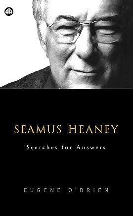 Amazon co uk: Eugene O'Brien: Books