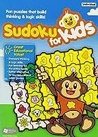 Sudoku for Kids (輸入版)