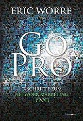 finanzielle Freiheit durch Bücher über Network Marketing