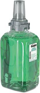 Gojo Botanical Foam Handwash Refill GOJ881603CT