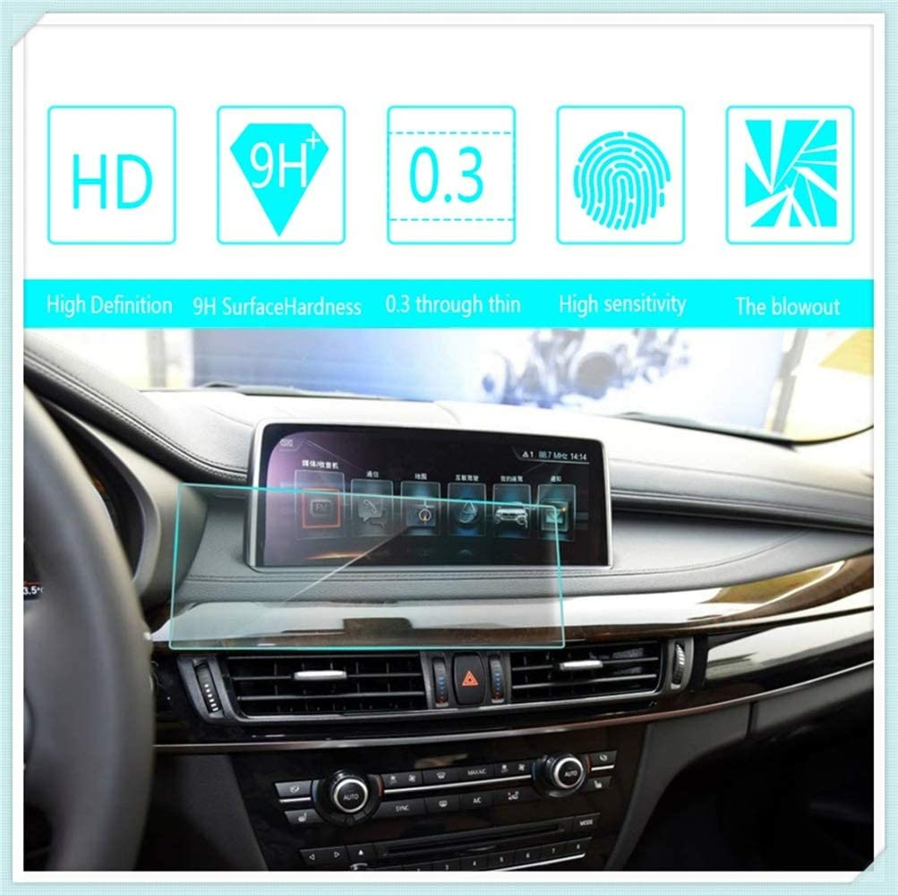 Maiqiken for BMW online shop X6 2015 2016 Screen 2017 Navigation Dealing full price reduction Protector T