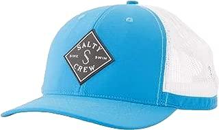 Men's Aruba Custom Retro Trucker Hat