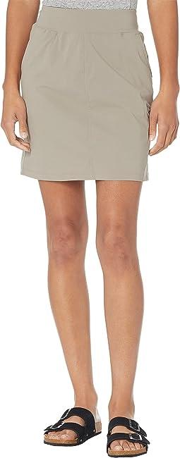 Dynama/2™ Skirt