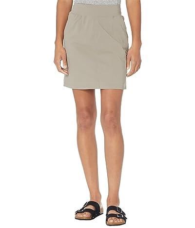 Mountain Hardwear Dynama/2 Skirt