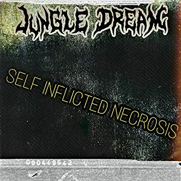 Self Inflicted Necrosis