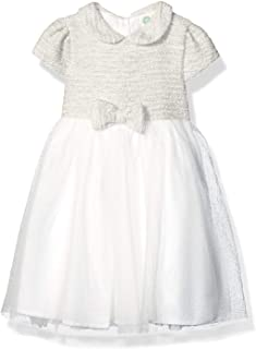 Little Me Girls' Toddler Special Occasion Dress