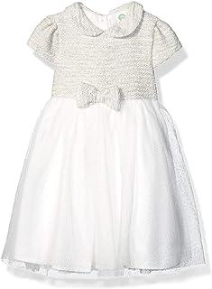 فستان للفتيات الصغيرات للمناسبات الخاصة من ليتل مي