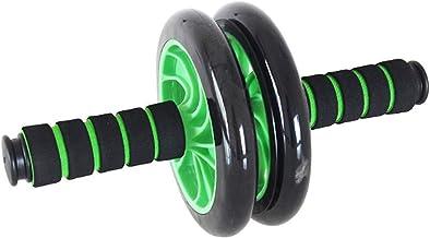 Abdominale wiel, sportuitrusting, huishoudelijke macht wiel mute fitnessapparatuur Home abdominale oefeningen buikgewicht ...