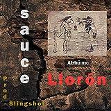 Sauce Llorón