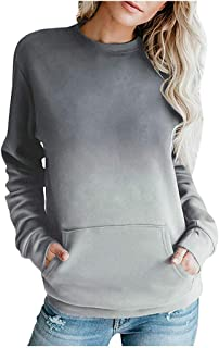 Suchergebnis Auf Amazon De Fur Quiero Damen Bekleidung