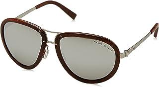 Ralph Lauren Sonnenbrille (RL7053)
