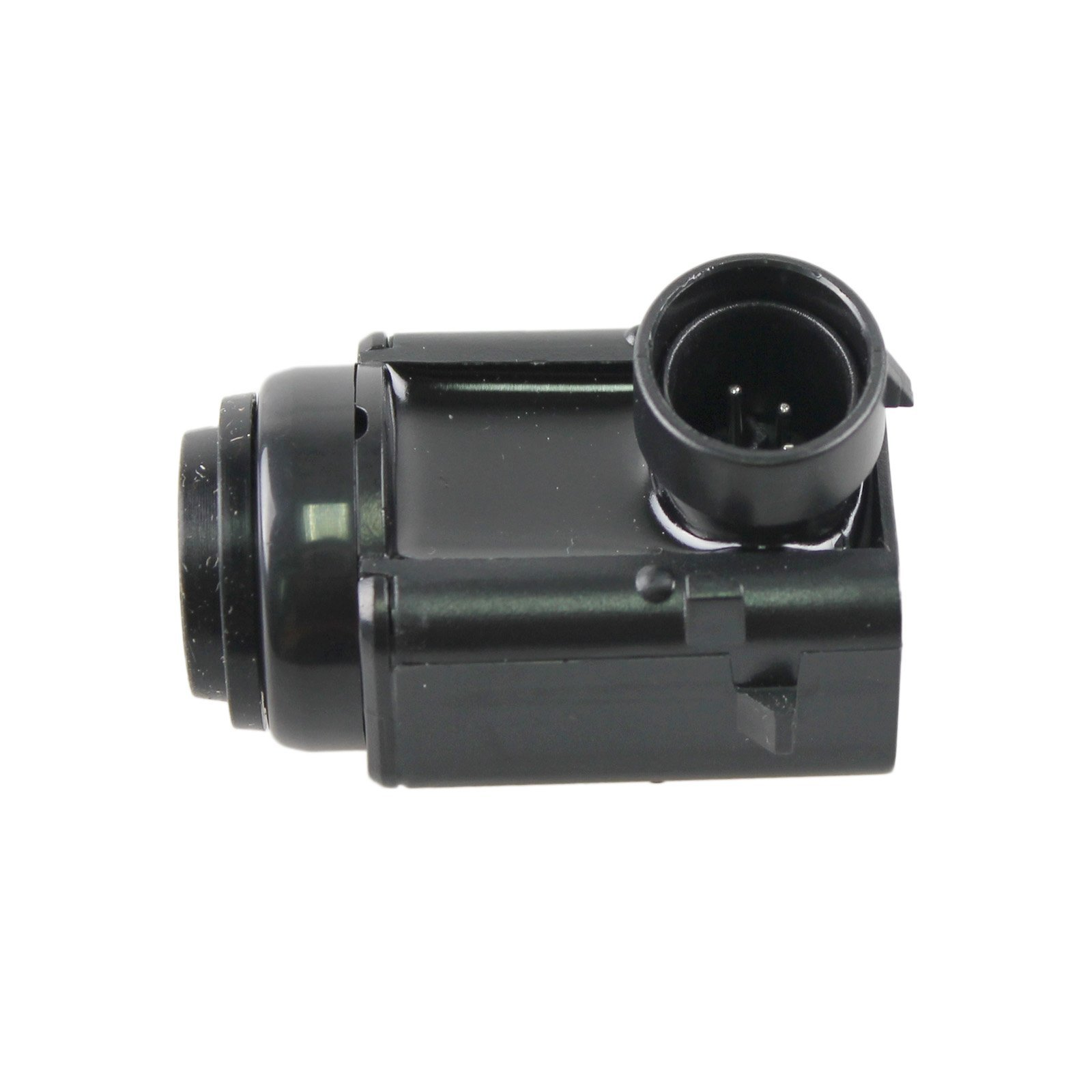 Tuneway Car Gear Shift Knob Handle Stick For Mercedes For C E Clk Cls Slk W204 W203 W211 W212 W209 R171 R172