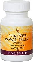 Forever Royal Jelly