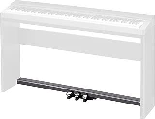 Casio - Sp-33 pedalera privia para px-850