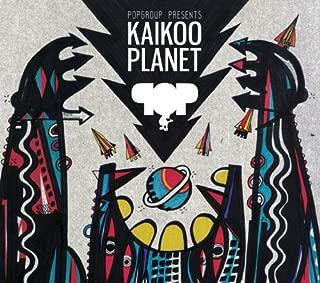KAIKOO PLANET(DVD付)