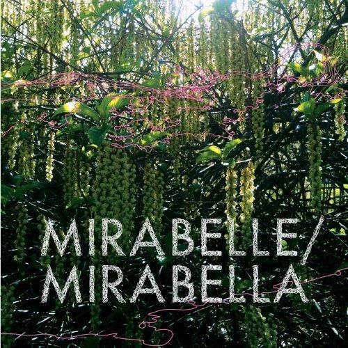 Mirabella by Mirabelle (2012-10-09j