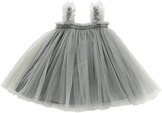 maternity dress with tulle