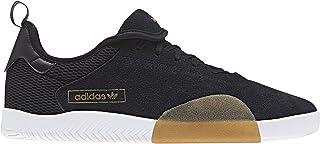 Adidas Erkek Günlük Ayakkabı B27820 3St.003