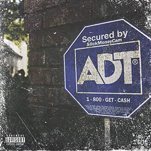 ADT [Explicit]