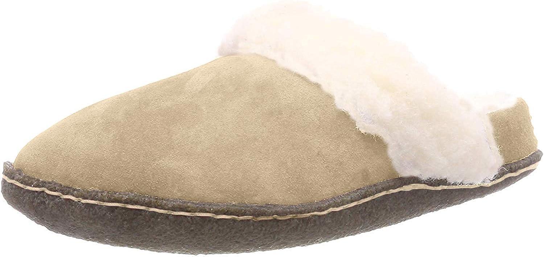 Sorel Popular Product Women's Nakiska Slide Slipper