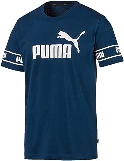 Best puma running t shirt Reviews