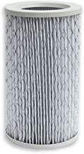 PUREBURG Replacement HEPA Post Filter Compatible with Molekule PECO Filter Series Air Purifiers