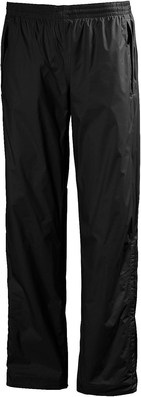 Helly-Hansen Womens Loke Waterproof Breathable Rain Pants