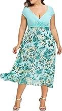 Amazon.es: Vestidos Tallas Grandes