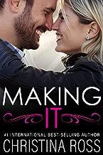 Best making it series Reviews