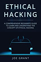 Best hacking books for beginners Reviews