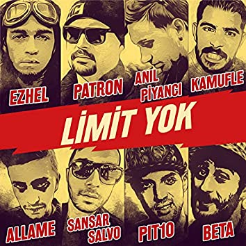 Limit Yok (Video Remix)