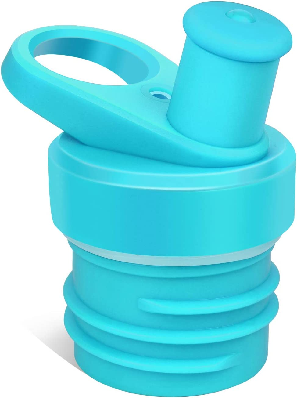 Morla Sport Top Lid for Hydro 25% OFF Water and Bombing free shipping Standard Si Flask Bottle