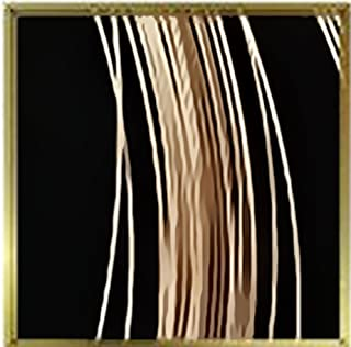 14K Gold Jewelry Wire Soft Temper Thin 28 Gauge 12 inches