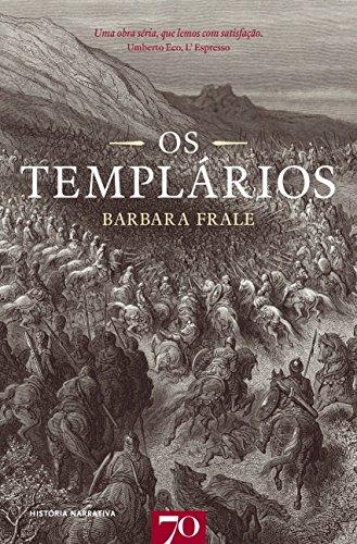 Os Templários