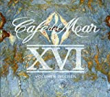 Cafe Del Mar-Volume 16