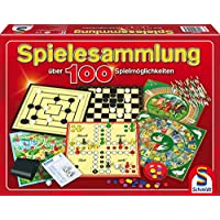 Schmidt Spiele 49147