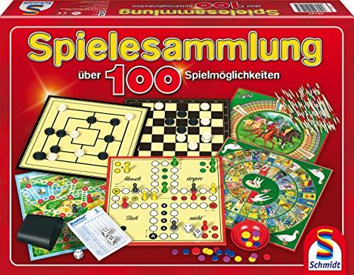 Schmidt Spiele Schmidt 49147 Bild