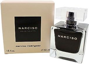 Narciso Rodriguez NARCISO Eau de Toilette Spray 50 ml
