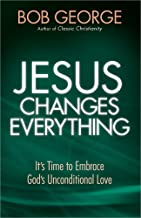 Best the resurrection changes everything Reviews