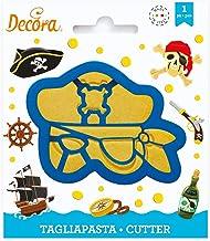 ZAELEROND saponi giessform//Cioccolato Stampo per Maschere