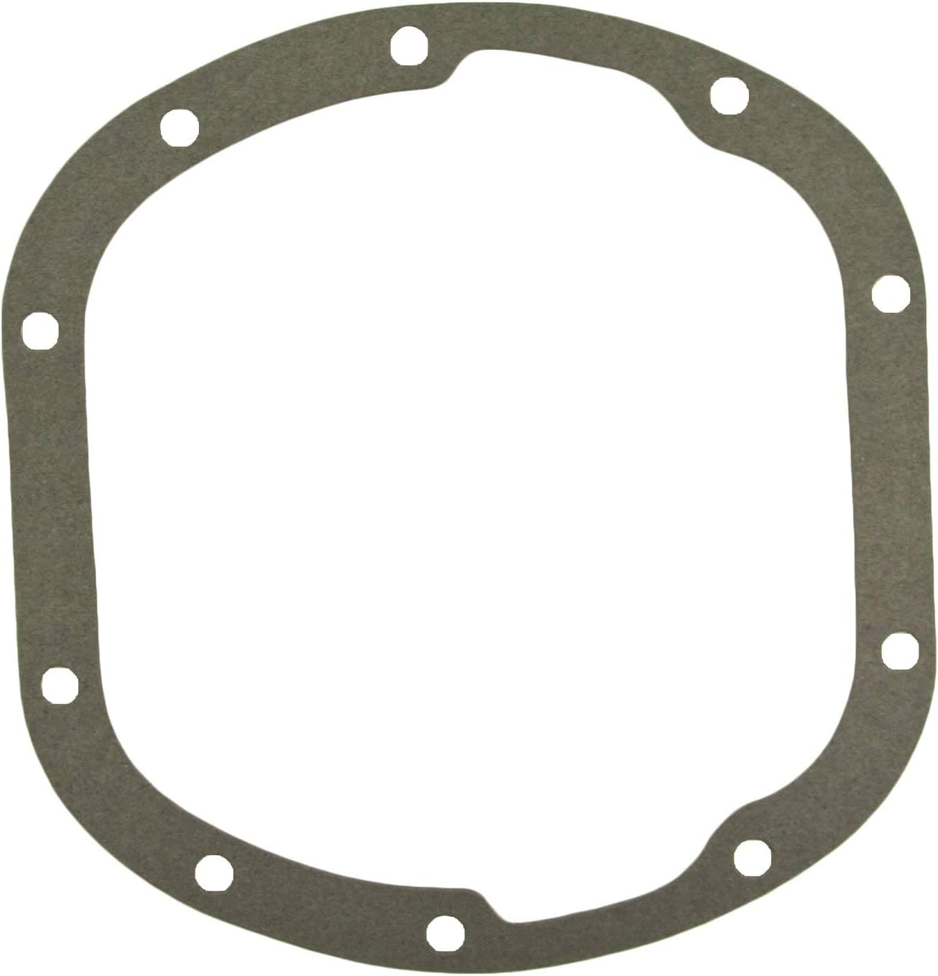 CFR Long Beach Mall Performance HZ-7503 - Gasket Differential Cover At the price of surprise